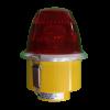 Transcon ML 124 P-O (заградительный огонь)